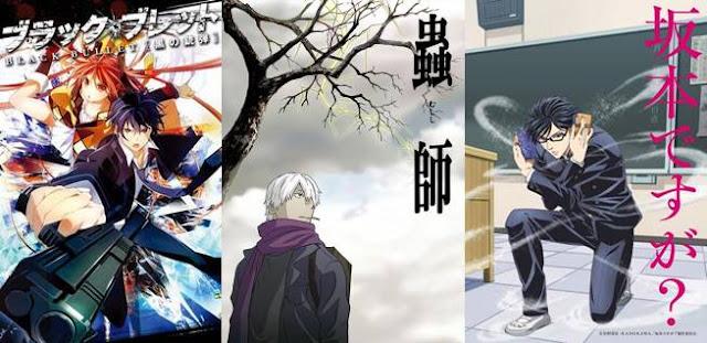 rekomendasi anime seinen paling keren yang bagus