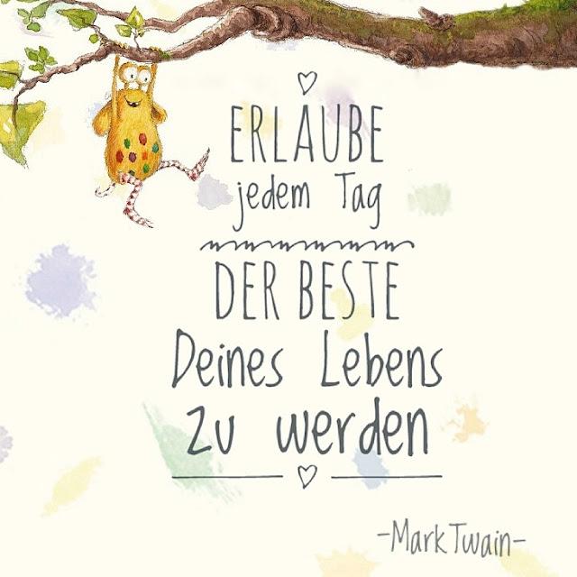 Kinderbuchillustration, Kommoß, Loni lacht!, Kinderbuch, Resilienz, Glück