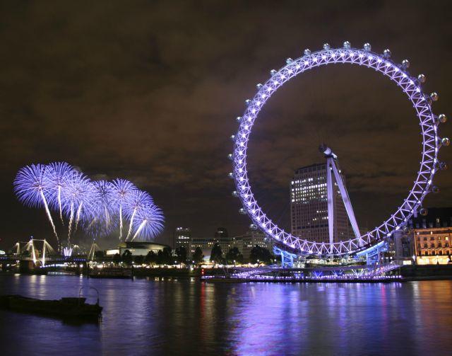 capodanno-londra-london-eye-poracci-in-viaggio