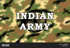 Indian Army Result 2019,Uhq Quota