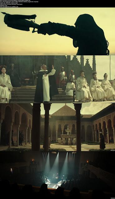 Assassins Creed 2016 WEB-DL 720p English