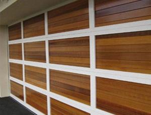 Remote Garage Doors Sydney Remote Garage Doors Ultimate Option