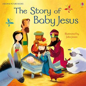 https://g4796.myubam.com/p/4065/story-of-baby-jesus-picture-book