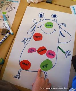Glückspumpf , Pumpf, Loni lacht, Resilienz, Kinder, kreativ, Glück, Kinderbuch
