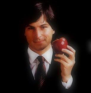 Mentalidad de Principiante según Steve Jobs