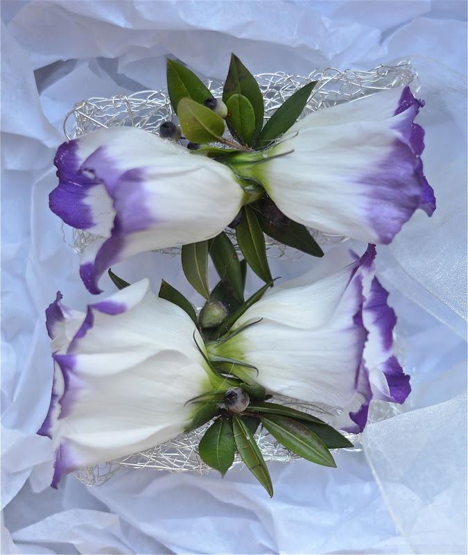 Wedding Flowers For November: Wedding Flowers Blog: November 2012
