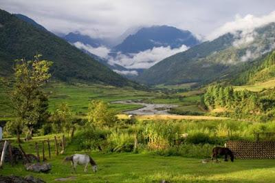 adventure-music-fest-gets-underway-in-arunachal-pradesh