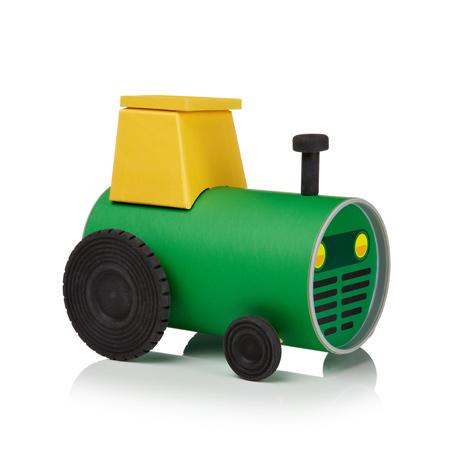 designaholic oscar diaz tube toys 06 - Great Ways To Find And Buy Wonderful Toys