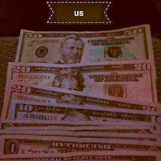 dolar us