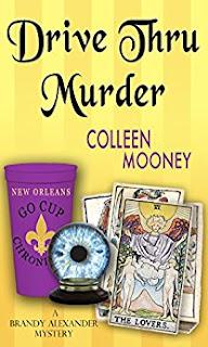 https://www.amazon.com/Drive-Murder-Orleans-Go-Cup-Chronicles-ebook/dp/B06XQ44Y9Y/