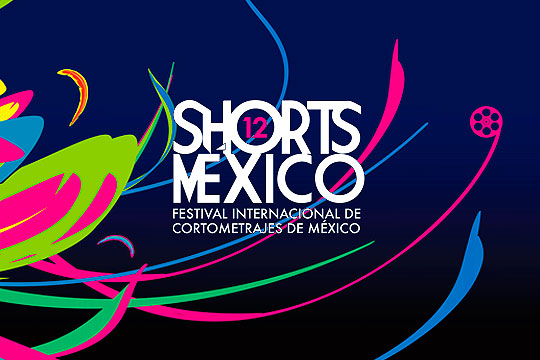Convocatoria. Festival Internacional de Cortos SHORTS MÉXICO 2017.