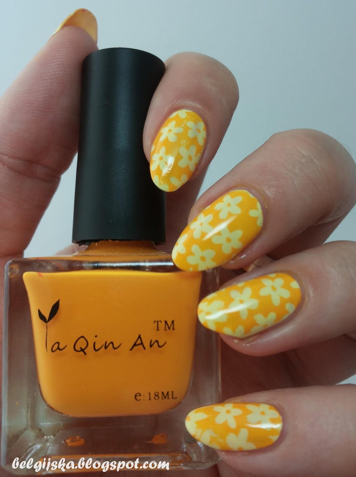 http://belgijska.blogspot.com/2015/09/31dc2015-yellow.html