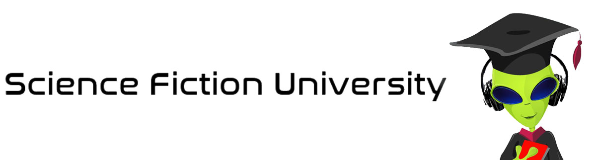 Science Fiction University