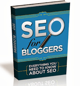 ebook pakar SEO