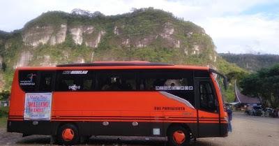 travelbuspariwisata2