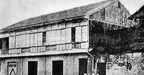 Pananakop ng Amerikano sa Pilipinas