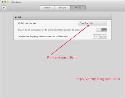 Animasi Alt Tab Linux Mint 17.2 Seperti Alt Tab Windows alt tab linux mint. Cara mengganti Animasi Alt Tab Linux Mint 17.2 Seperti Alt Tab Windows 7 windows 8