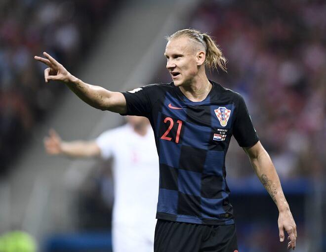 10 Bintang Piala Dunia Yang Menjadi Buruan
