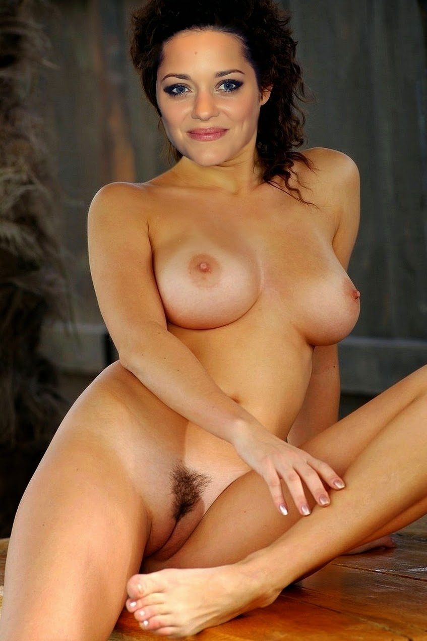 Claire knight the taxi driver 4