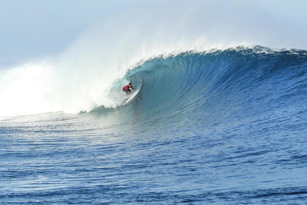 19 Gabriel Medina Fiji Pro Foto WSL Kelly Cestari