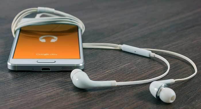 Setiap Tahun, Orang Indonesia Mengunduh 2,8 Miliar Musik Ilegal