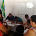 Inscrições abertas para participar do Garantia-Safra 2017 em Andorinha