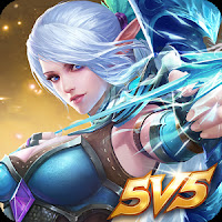 Download Mod Mobile Legends: Bang Bang Apk Terbaru