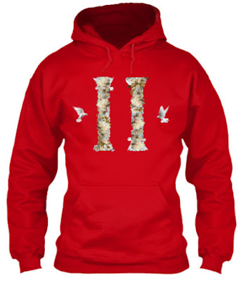 culture 2 migos hoodie, culture 2 migos t shirt, migos culture 2 hoodie red, migos culture 2 t shirt