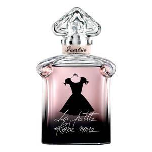 parfum-tendance-beaute