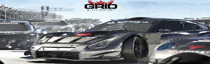 تحميل لعبة GRID Autosport للكمبيوتر شاملة كل التحديثات برابط مباشر مجانا