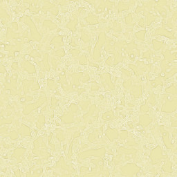 Seamless Pale Yellow Background Texture | Free Website ...
