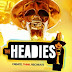 Headies Live Updates: Winners Of The Headies Award