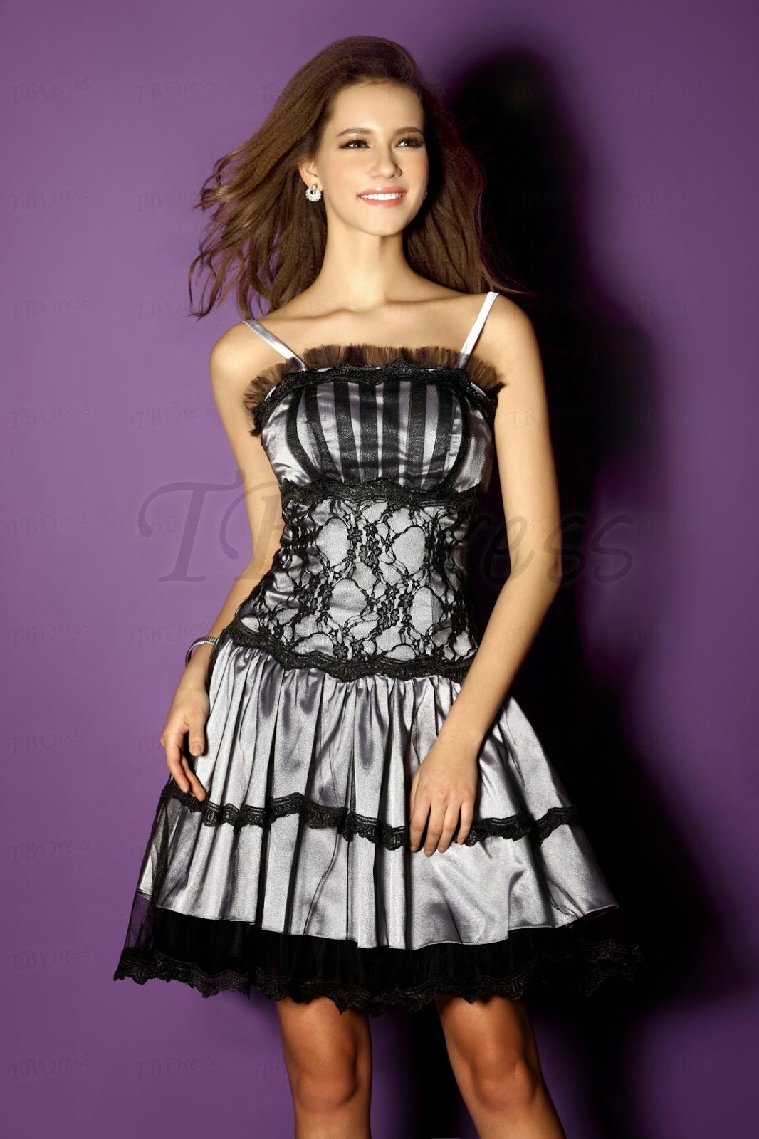 http://www.tbdress.com/product/Charming-A-Line-Mini-Short-Spaghetti-Straps-Sandras-Prom-Homecoming-Dress-9690835.html