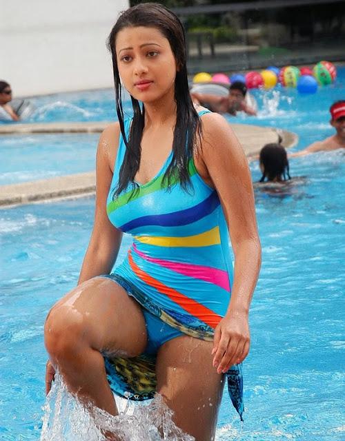 Sunny Leone Bollywood Actress Latest Images - Sab Ka Mann
