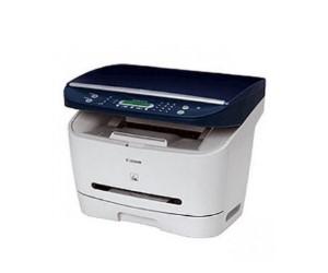 canon-imageclass-mf3110-driver-printer