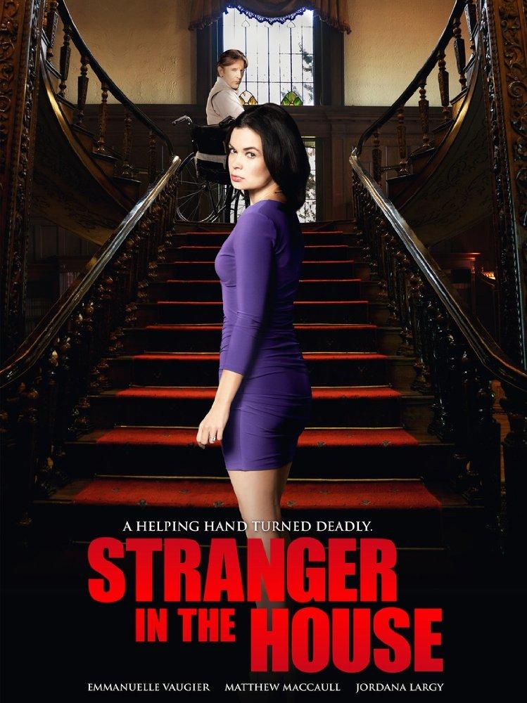 Người Lạ Trong Nhà 2016