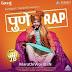 Pune Rap (2017) Marathi Songs Download