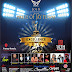 JoeB Entertainment Presents: Pride of Jtown Excellence Award
