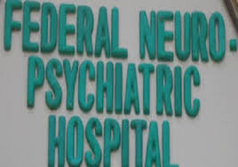 School of Psychiatric Nursing