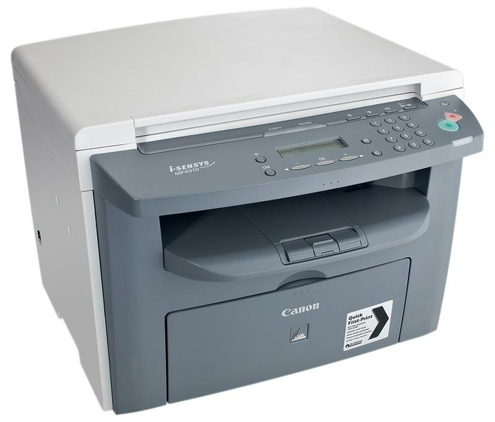 I-sensys mf4010 support download drivers, software and manuals.