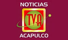 TV Acapulco en vivo