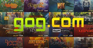 merupakan salah satu permainan yang paling digemari oleh anak zaman NOW 5 Situs Download Game PC Gratis [Premium dan Legal]