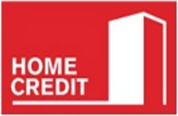 Home Credit India Launches Mobile App to Facilitate Customers to Access Loan & Repayment Instantly