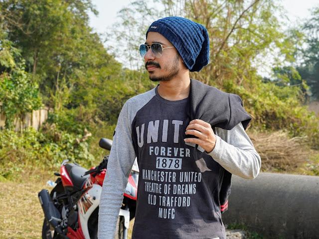 Kinnor Das- Captured By Sourajit Saha 1