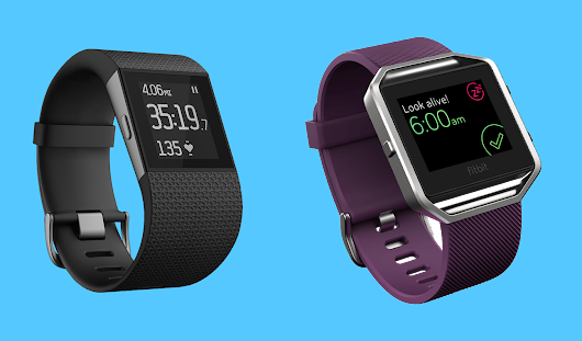 Fitbit Buying Pebble In Small Amount