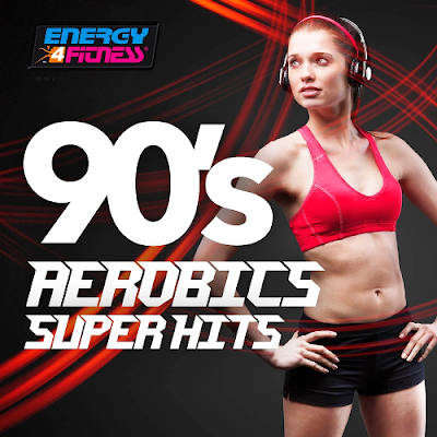 90's Aerobics Super Hits 2016 Mp3 320 kbps