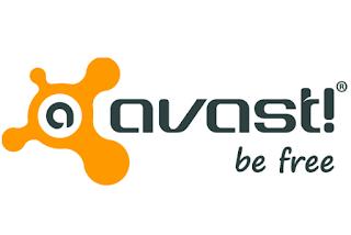 3 Antivirus Gratis Paling Ampuh Membasmi Virus dan Malware