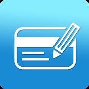 expense-manager-app-apk