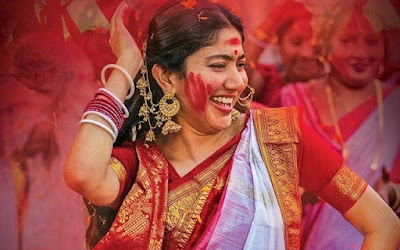 Sai-Pallavi-vs-Sai-Pallavi-on-21st-December-Andhra-Talkies