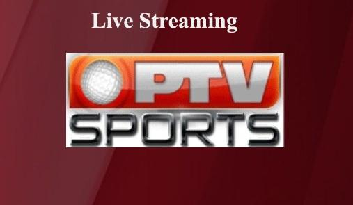 Live Cricket Streaming Free Online